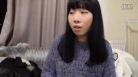 RANT 这是一个只说中文的视频挑战
