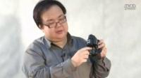 摄影技巧_佳能单反摄影教程_单反相机教程