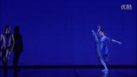 莫大芭蕾:茶花女 [第三幕] Zakharova 领衔主演 15.12.06直播