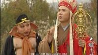 《西游火拼记6大圣归来》