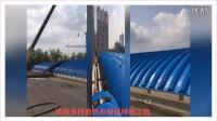 江苏杰达钢结构工程有限公司