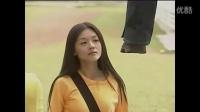 流星花园第1部台湾版第2集未删减版国语字幕高清完整版