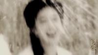 《旧时锦年》胡歌刘亦菲历年古装群像