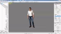 视频速报:iClone6 to Unity Part1-www.nbitc.com,慧之家