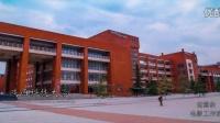 时光长安第一季我的大学时光(西安高校延时摄影)