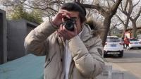 【CamLogic 相机逻辑】索尼 Sony RX1R II评测