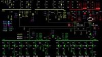变电站系统的组成、分类经:http://www.weijizongbao.com/jishu/429.html