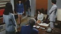 【CPP&银河&十字先锋】【镜子超人03】