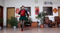 时光幸福广场舞  【红包】11