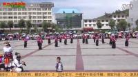 西宁海棠公园尼玛锅庄队