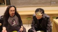 Tilo Wolff 2015日本访谈