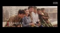 【电影天下:第一期】十大过目不忘的青春电影