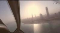 酷玩户外 — 阿布扎比宣传片
