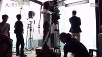 最新金融企业宣传片,深圳金融宣传片超牛制作团队
