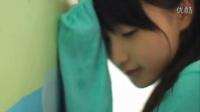 美女写真  DVD版  (四)
