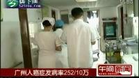 桥下镇永嘉桥下网:中国成肺癌第一大国,趋年轻化女性化 ,广州癌症发病,肺癌最大,大肠癌第二