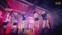 《冷漠、庄心妍 - 梦缠绵 》主题曲《超清MV自制首发 萌萌哒》