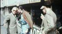 1959 荷兰大奖赛