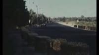 1959 葡萄牙大奖赛
