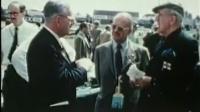 1959 英国大奖赛