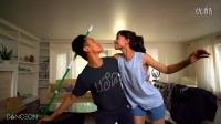 Keone & Mariel 作品 Love Is...