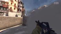 CS-GO - Spotlight ScreaM -The Headshot Machine-