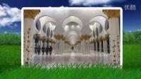 帅扬照明-迪拜旅游景点 迪拜旅游攻略 迪拜旅游景点介绍