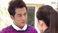 《家和万事兴 》电视剧 嘉佑以贤贤的身世向宋香提出离婚