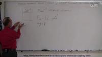 Physics - Mechanics Fluid Statics (4 of 12) The Floating Paper-Clip [HD, 720p]-教育-高清完整正版视频在线观看-优酷