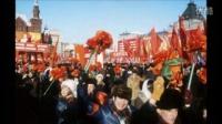 苏联【俄罗斯】阅兵专用军乐军歌专辑