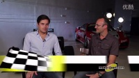 Motorsport Show with Guy Cosmo - Ep.1