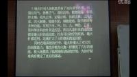 刘恩明毫火针培训班视频 (3)_clip