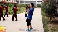 云南都市:拍客日记 新闻联合播 150506_标清