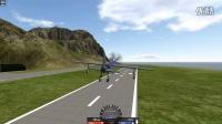 【湾湾解说】你見過自制战机嗎?动手打造飞机!!空战王牌湾湾号登场!