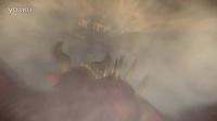 3DMGAME《龙之信条:黑暗觉者》预告片