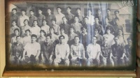 鹤岗同学入学38年纪念!