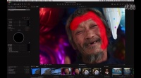 Capture One Pro 8网络研讨会 - All things Colour in Capture One Pro 8