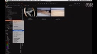 Capture One Pro 8网络研讨会 - Beginners Guide to Capture One