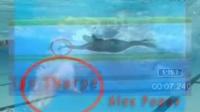 铁人三项游泳技术训练 (2)