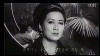 《朝鲜电影》无名英雄