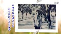 【青春不老 我们不散】茂名市九五届初三(5)班20周年同学会丨 回忆录