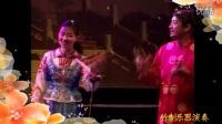 天籁之音-竹制乐器演奏