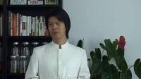 林海峰整体自然疗法全程讲座(1)