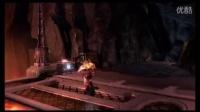 PS4-战神3重制版2