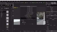 视频速报:Mi3 Previs - iClone - Part2-www.nbitc.com,慧之家