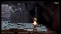 PS4-战神3重制版3
