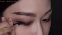 「MIA仿妆集 · Vol.1」 范冰冰经典烟熏红唇妆