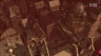 【PS4】重力异想世界 第一期  1-2章