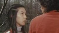 【银河字幕组】炎之超人第2话 友情的手环
