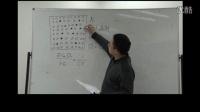 数理思维02:熵的本质(二)